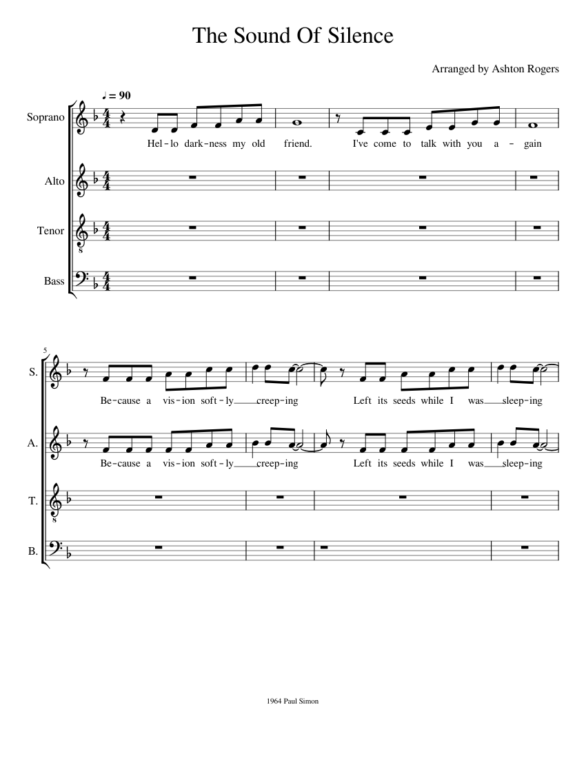 Read pdf free ebook sunday silence (frieda klein, #7) by nicci.