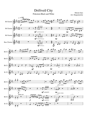 Nxgyuvnahfbxim Free sheet music › trumpet. https musescore com sheetmusic text pok c3 a9mon white sort date uploaded page 3