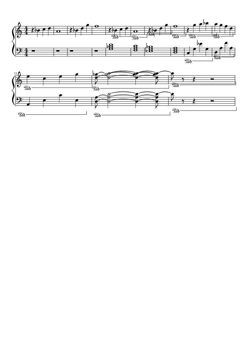 Song of the sea lullaby easy sheet music for piano download.