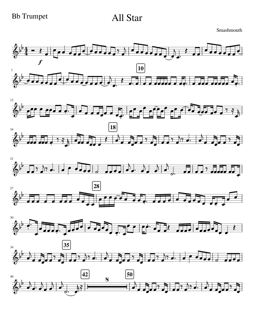 Lemaitre closer sheet music for piano, clarinet, alto saxophone.