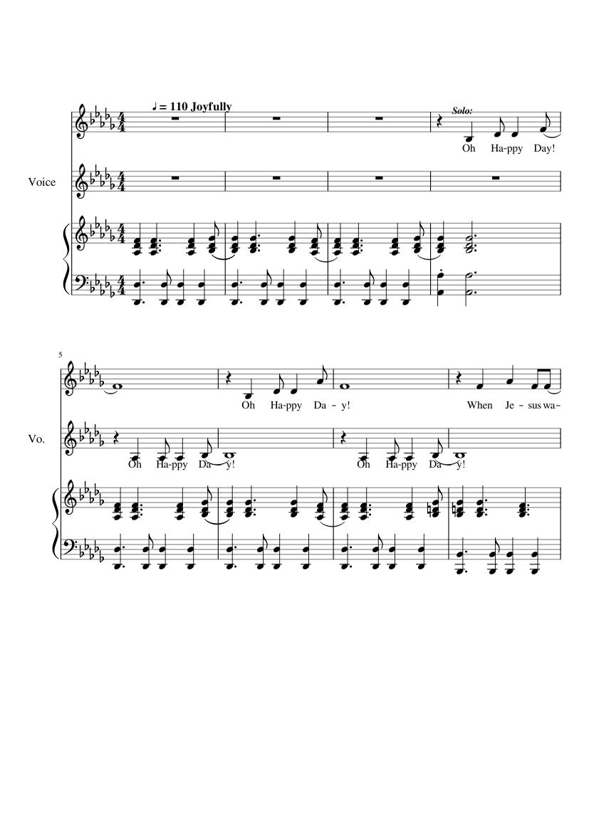 musicas polifonicas gratis