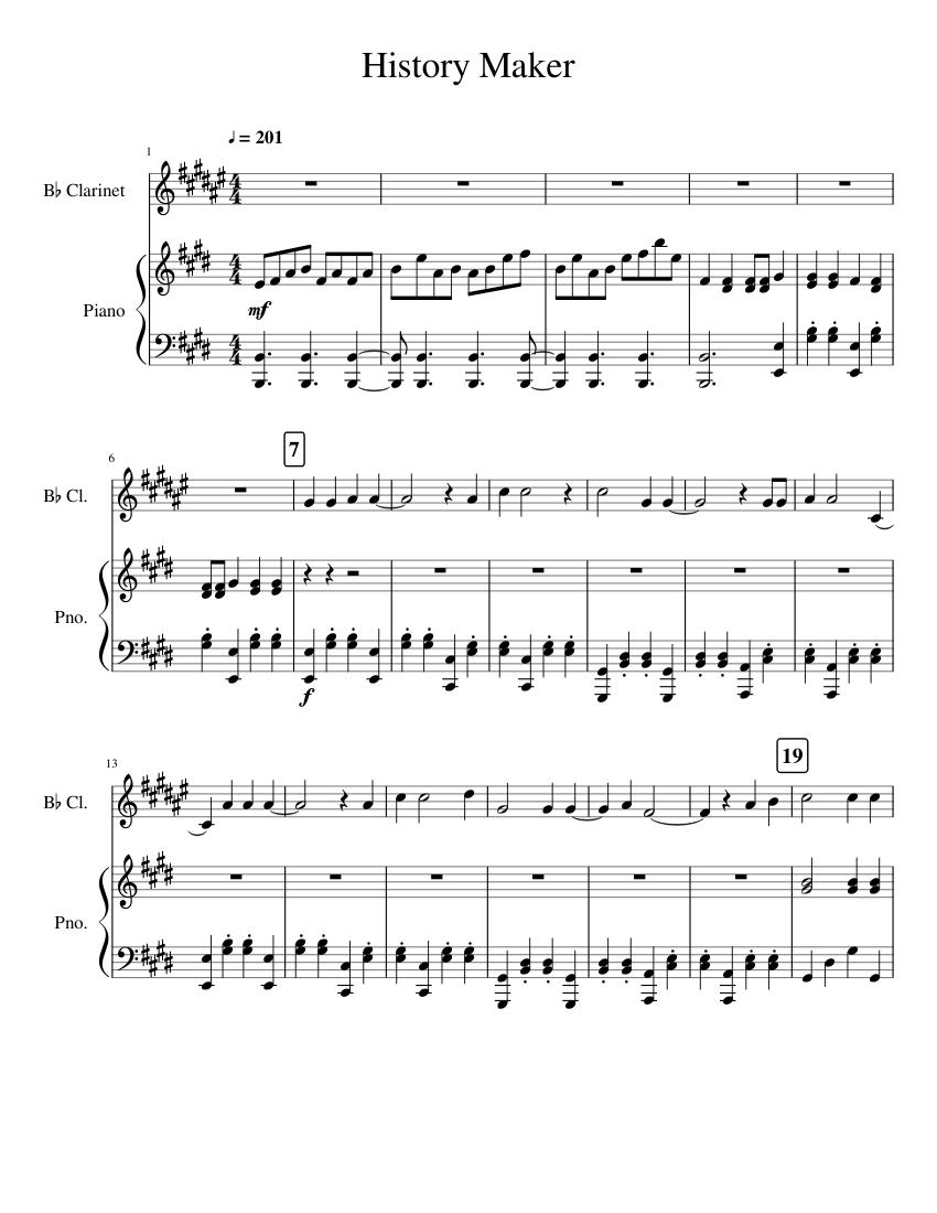 Rose Glen North Dakota ⁓ Try These Piano Sheet Music Maker
