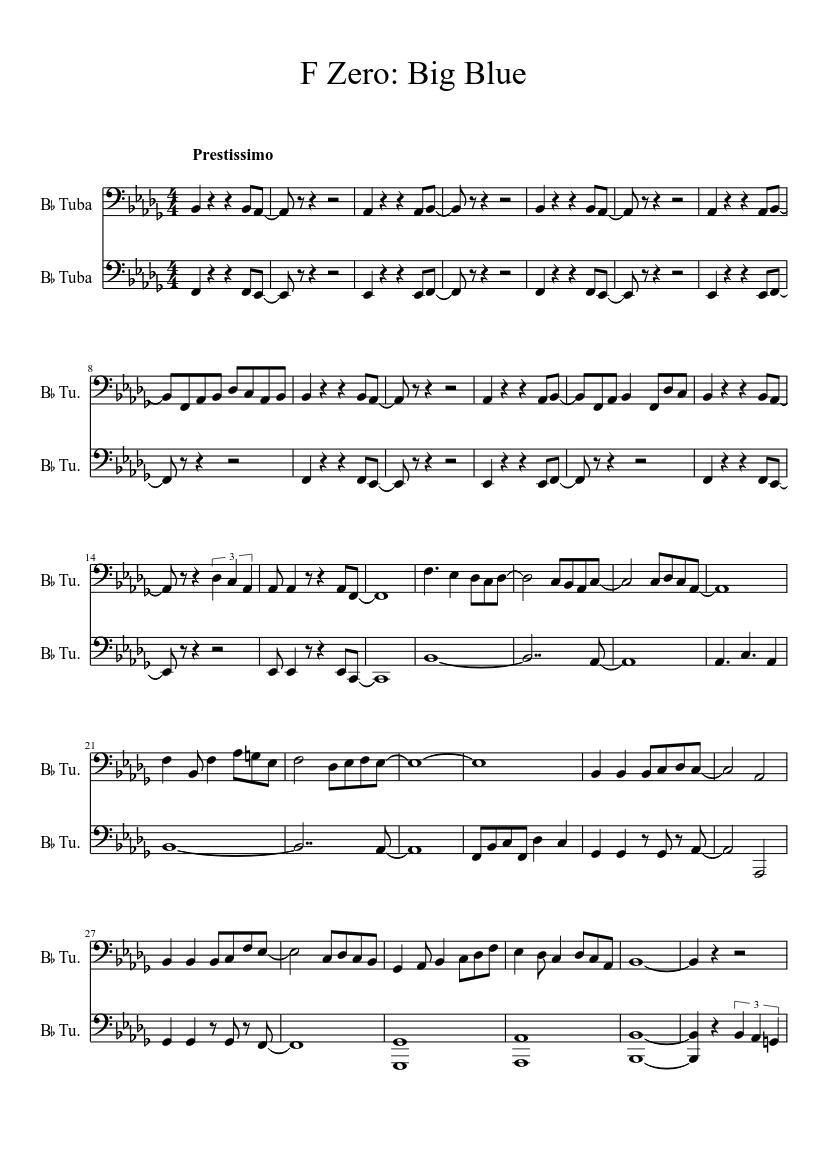 F-zero gx-ax original soundtracks mp3 download f-zero gx-ax.