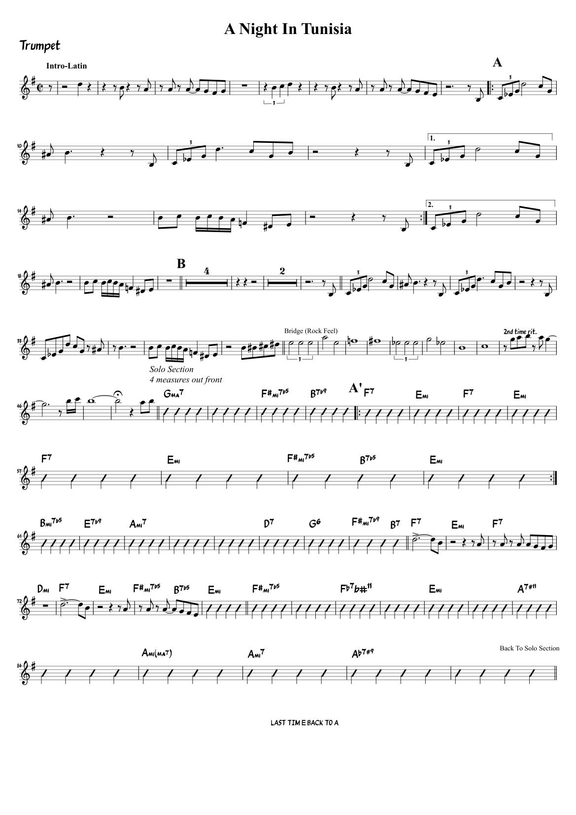 musik für tonies