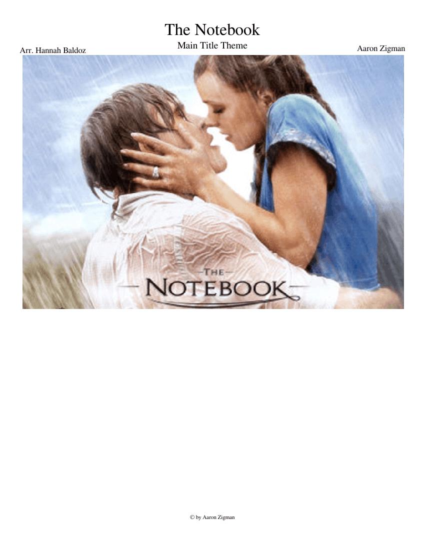 notebook malayalam movie torrent download