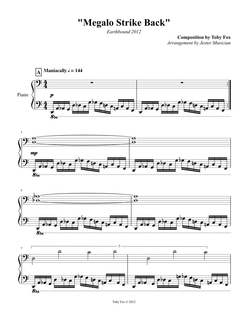 Pdf Chord Lagu Barat