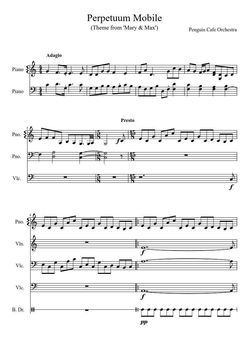 Download rite of spring: sacre du printemps, full orchestral score |….