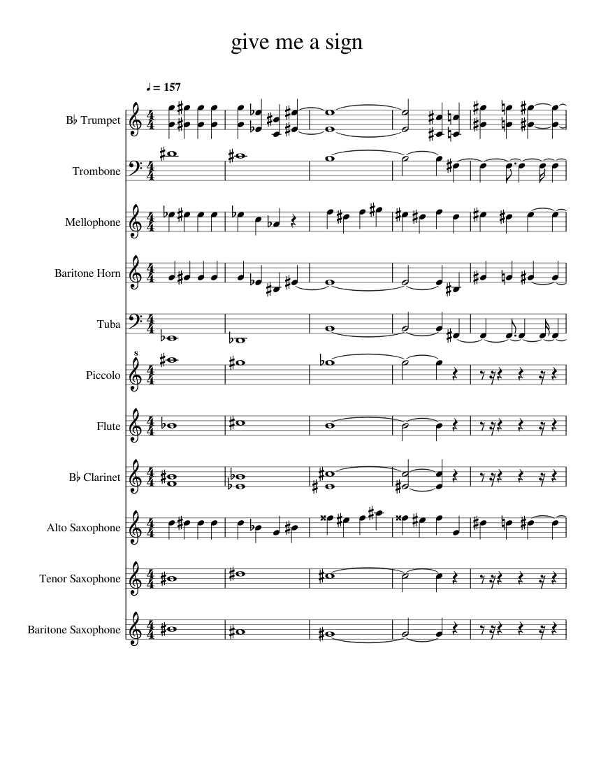 Breaking benjamin medly sheet music for violin, piano download.