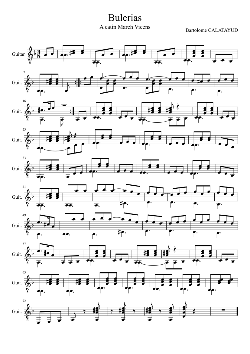 Calculo Purcell Novena Edicion Epub