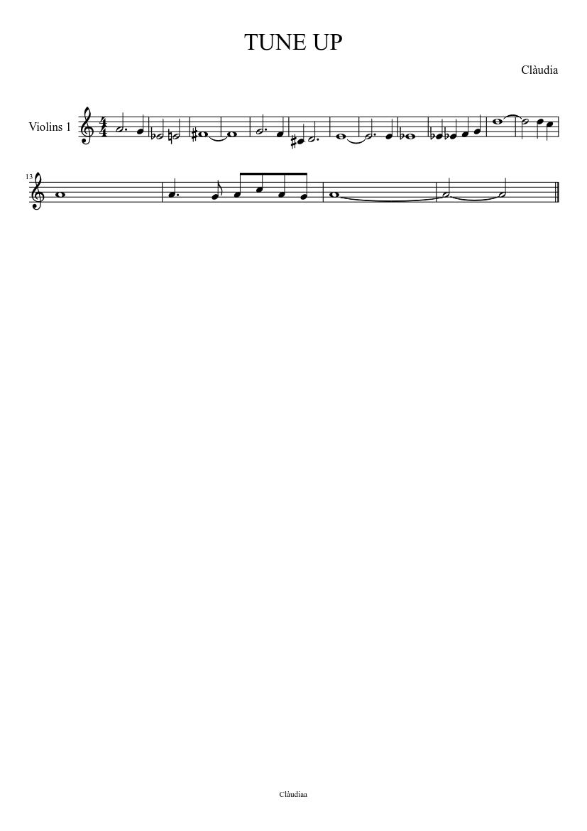 Tune in pdf free download 64 bit