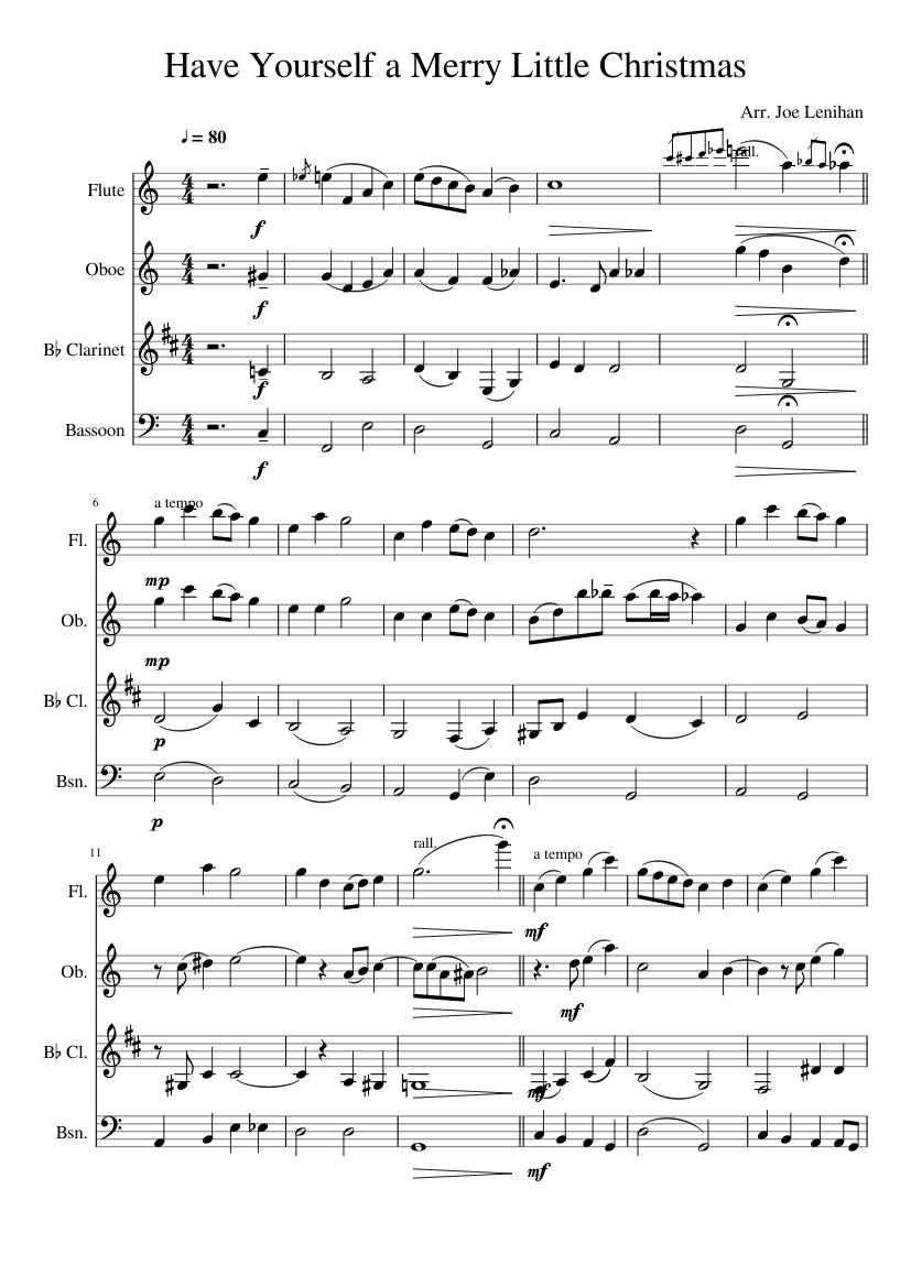 Have Yourself A Merry Little Christmas Piano.Have Yourself A Merry Little Christmas Piano Tutorial