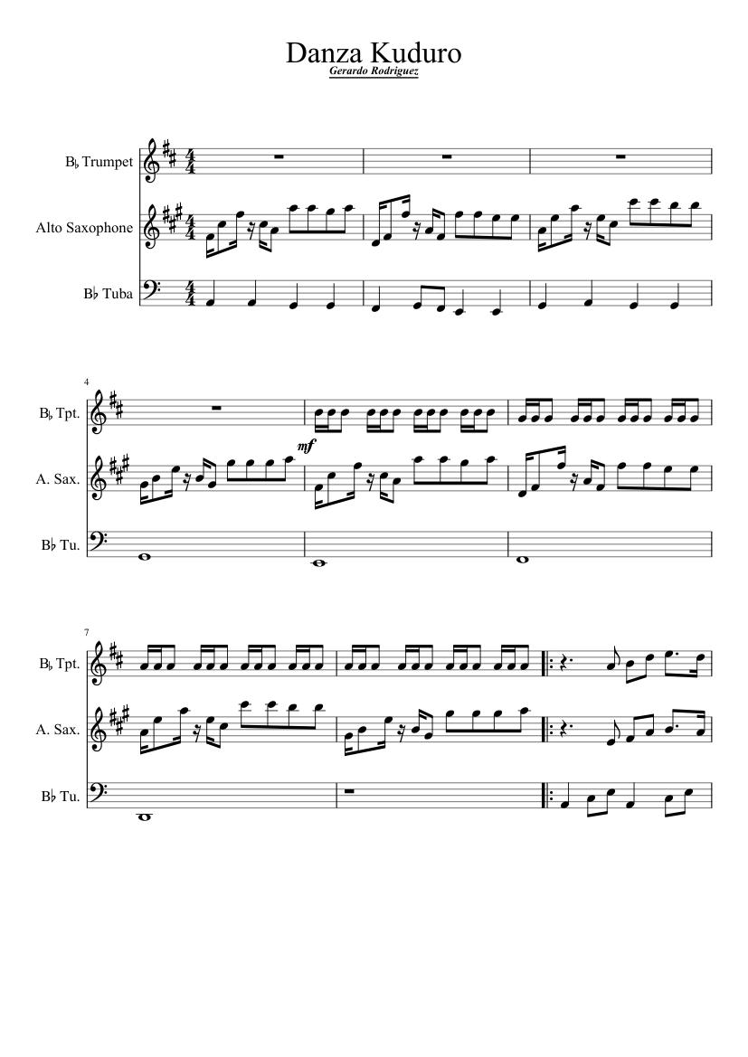 Maskarado – kuduro house (free downloads) | tropicalbass. Com.
