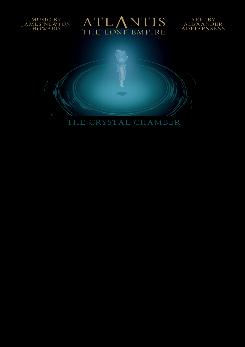download atlantis the lost empire full movie
