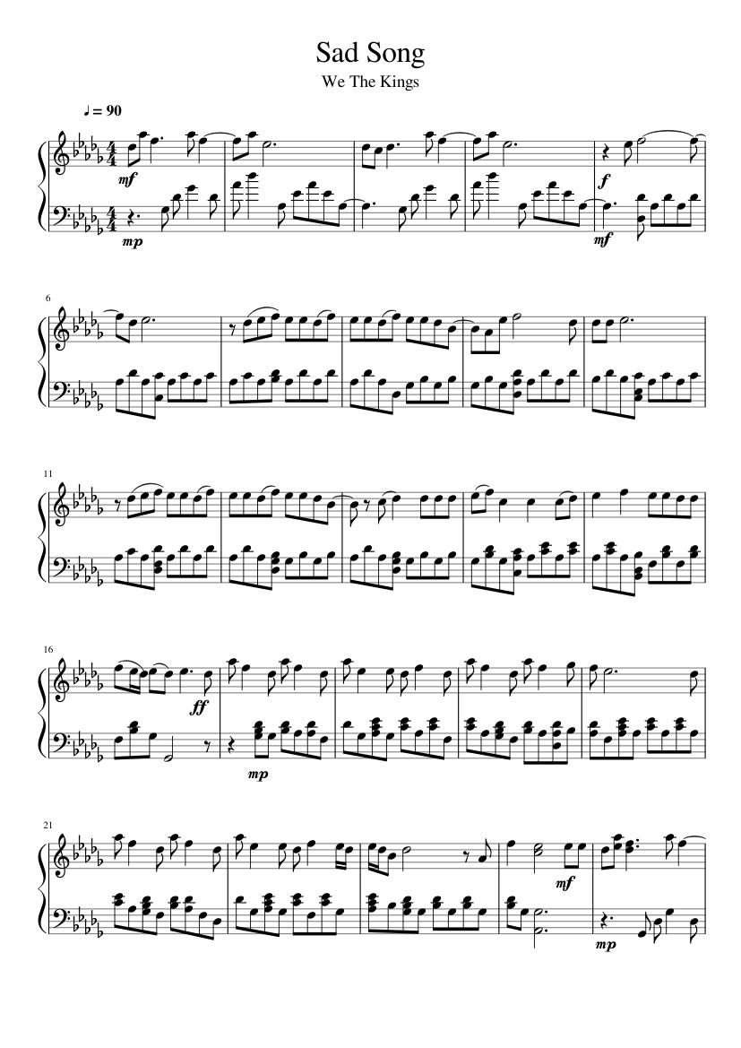 Sad music violin mp3 download