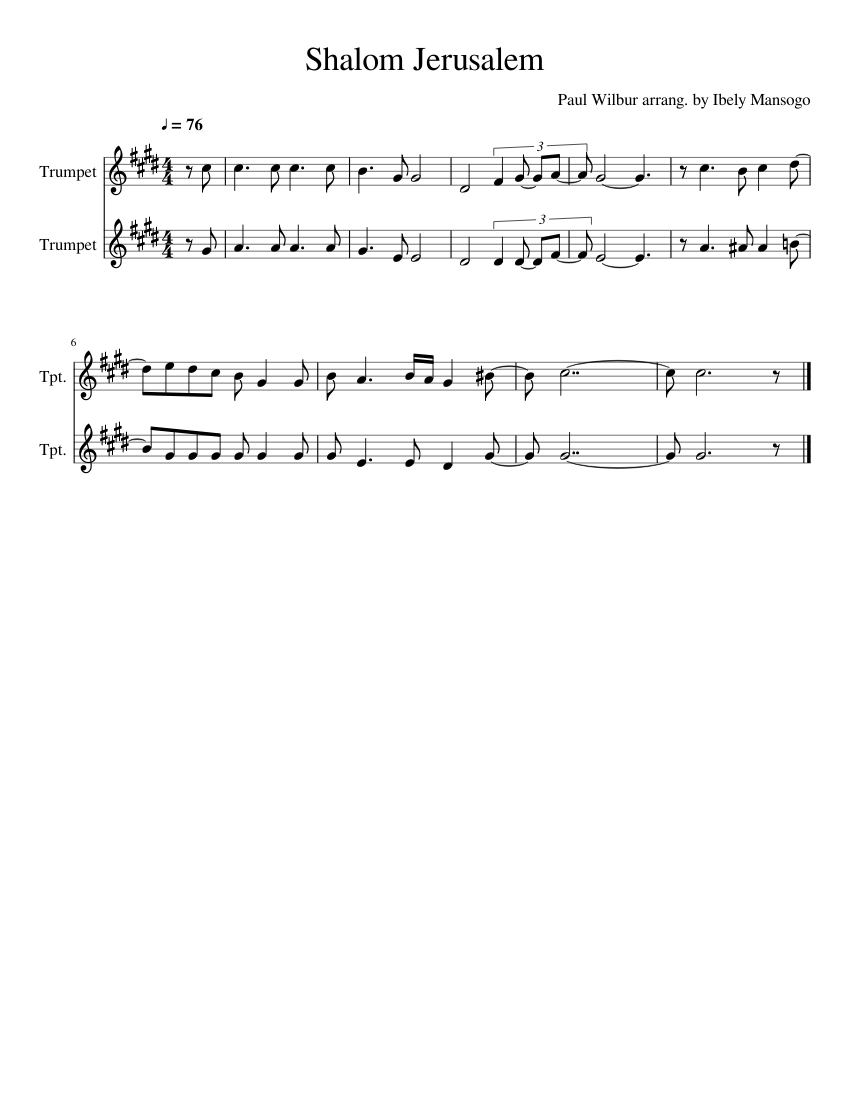 The song of moses [music download]: paul wilbur christianbook. Com.