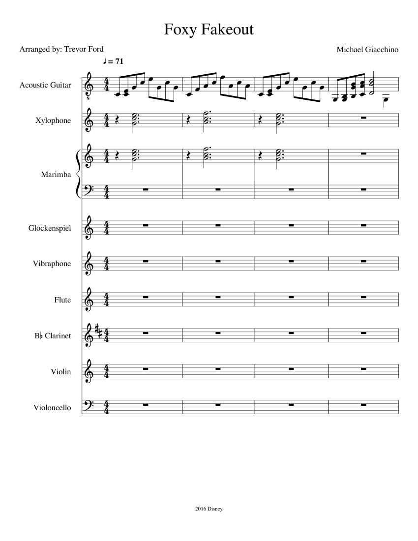 Download mp3: kod ft foxy – incorrect music (shatta wale tool.