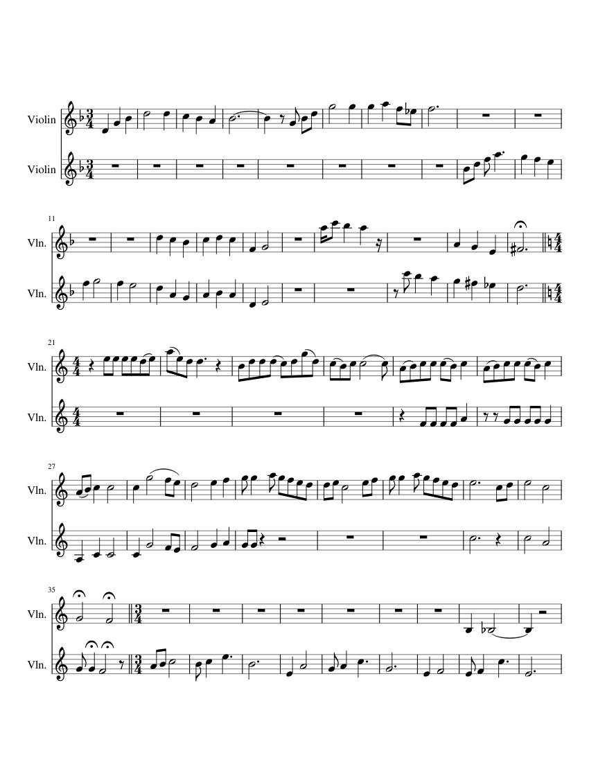 Mycr0. F. R. E. E d. O. W. N. L. O. A. D r. E. A. D] studio ghibli piano solo.