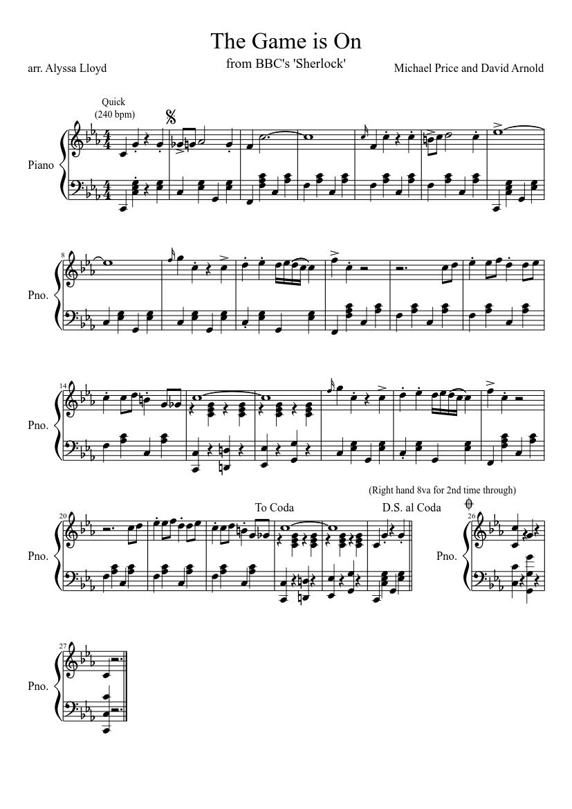 Bbc how music works pdf