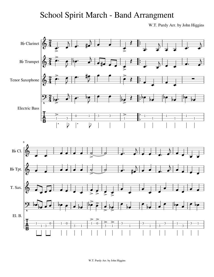 Essential Elements 2000 Trumpet Book 1 Pdf