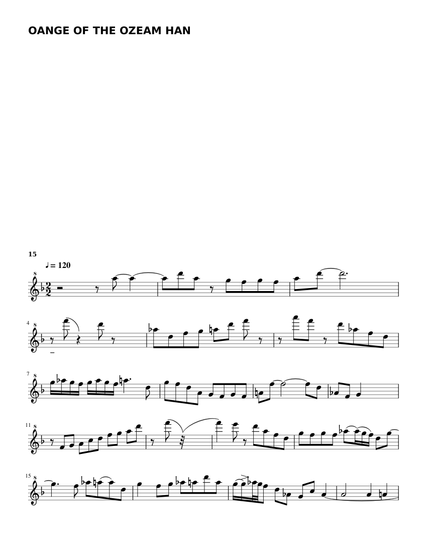 twin peaks soundtrack download free