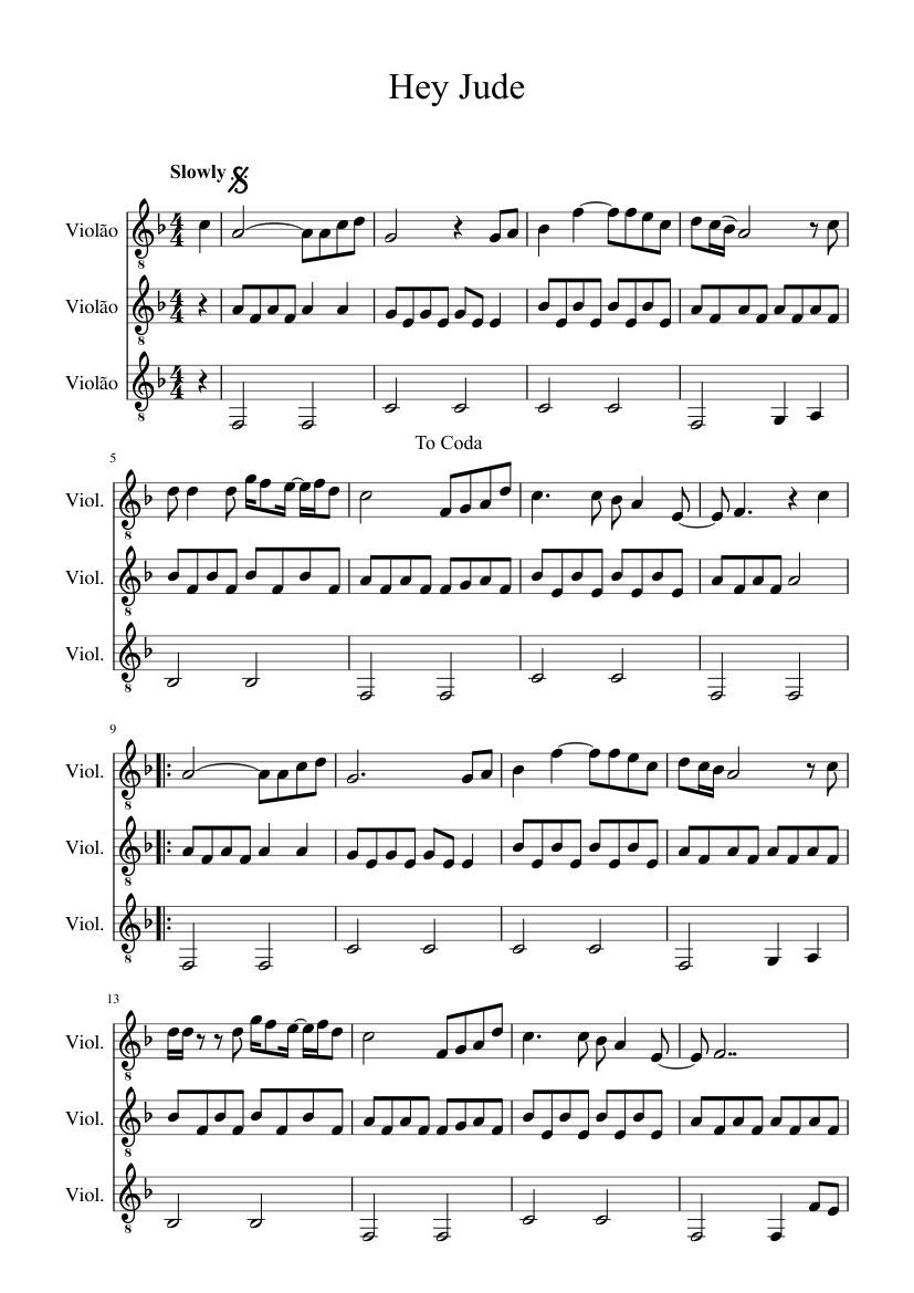 Sheet Music for Classical Guitar Free PDFs Notation - oukas info