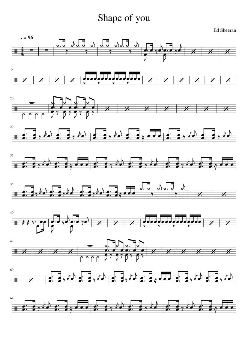 Tabtrax: tab converter player, drum music editor, drum notation.