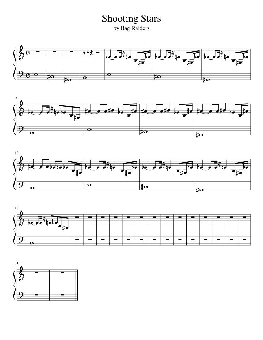 all star roblox piano