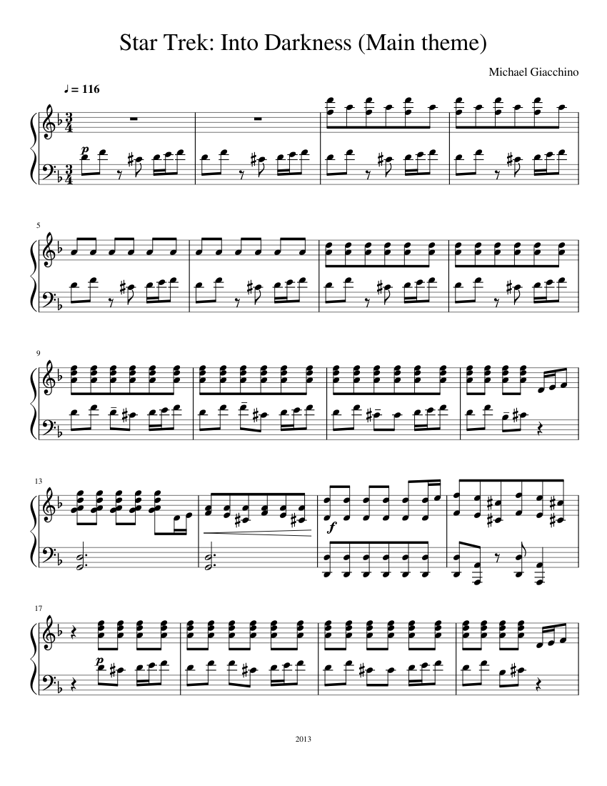 Michael Giacchino incredibles 2 soundtrack