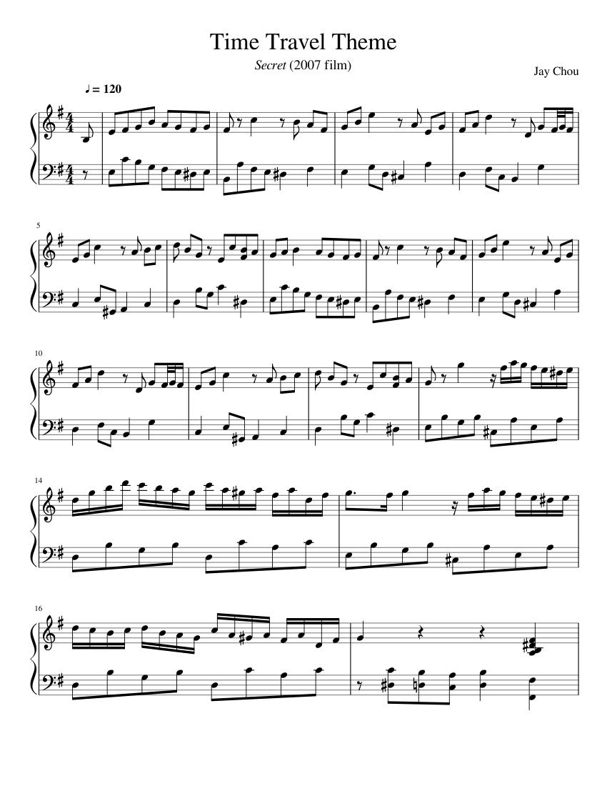 Secret Piano Battle - YouTube