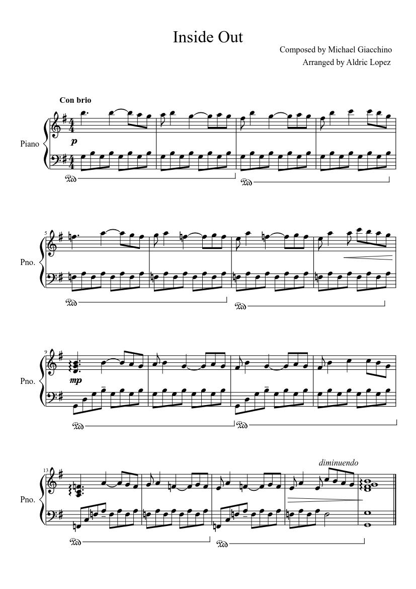 Nice guys nigahiga (piano cover) by aldy32 youtube.