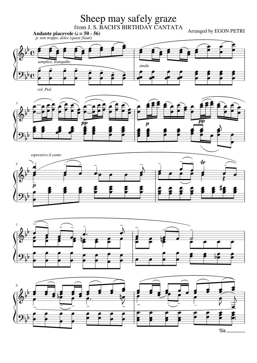 1 piano y 200 velas