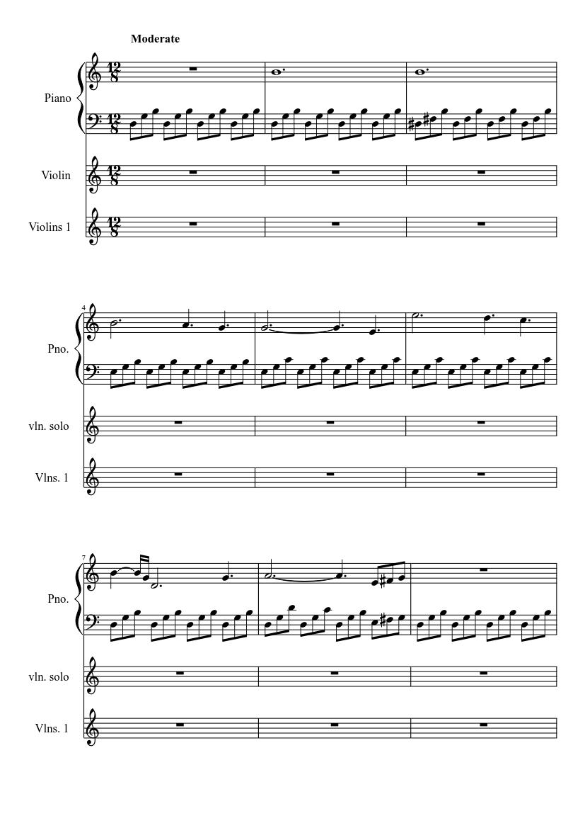 exogenesis symphony part 3