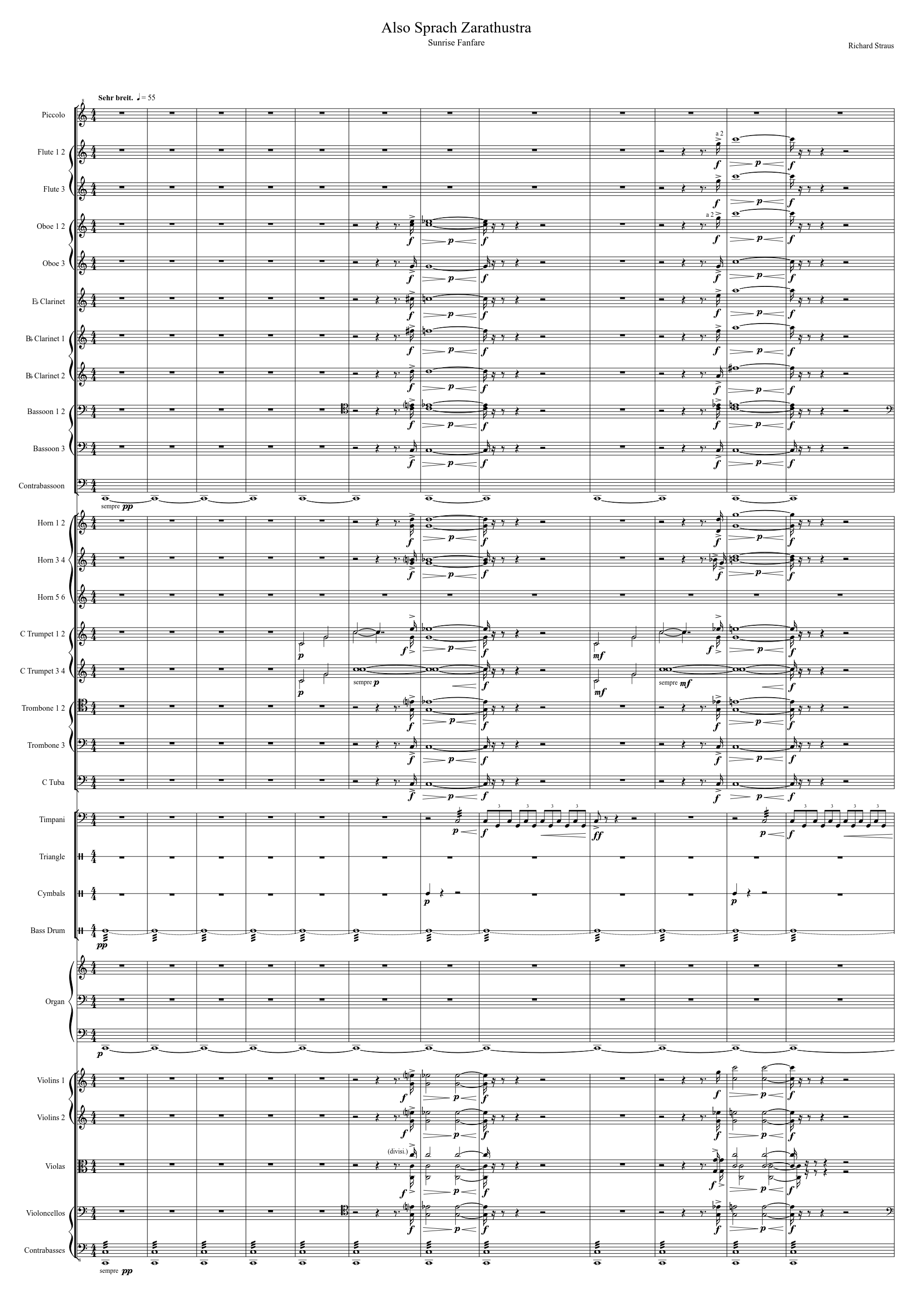 The pirates of the caribbean orchestral medley sheet music for.