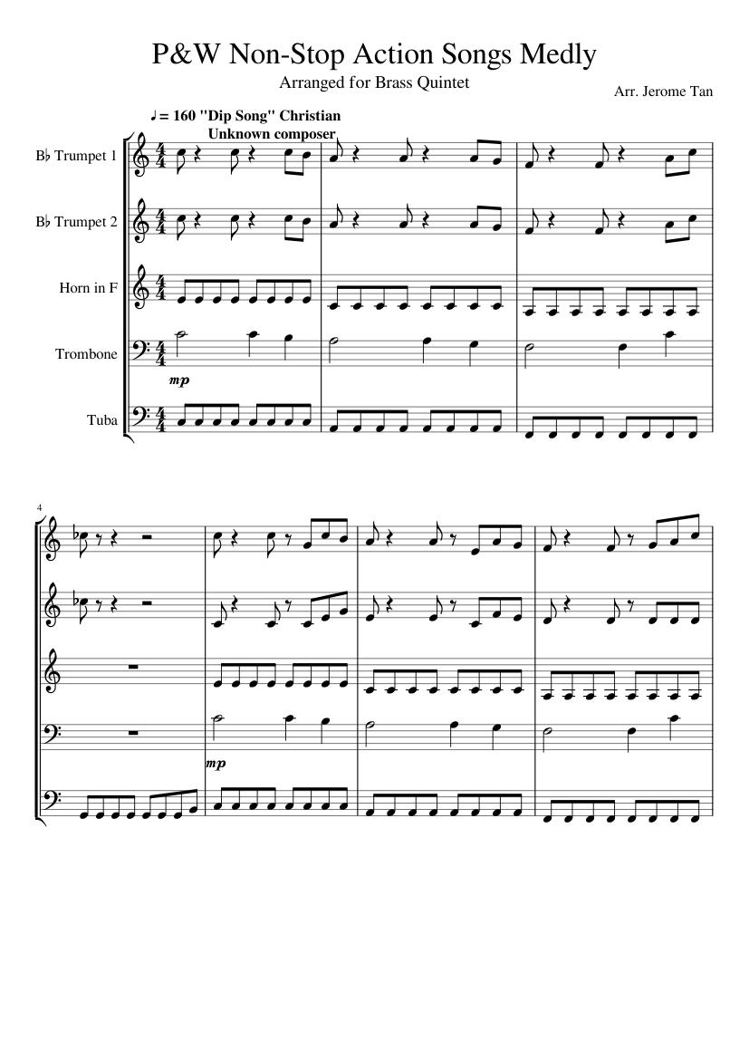 Catholic praise and worship songs free download
