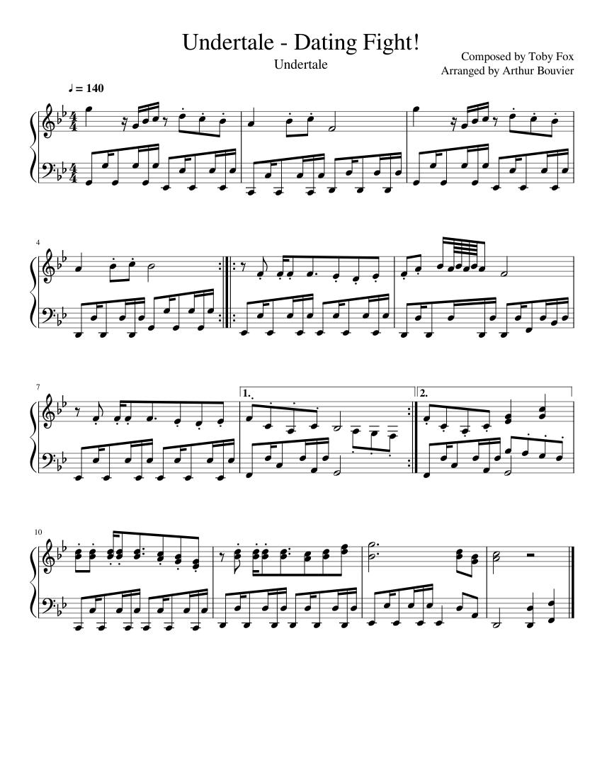 piano dating wlu dating