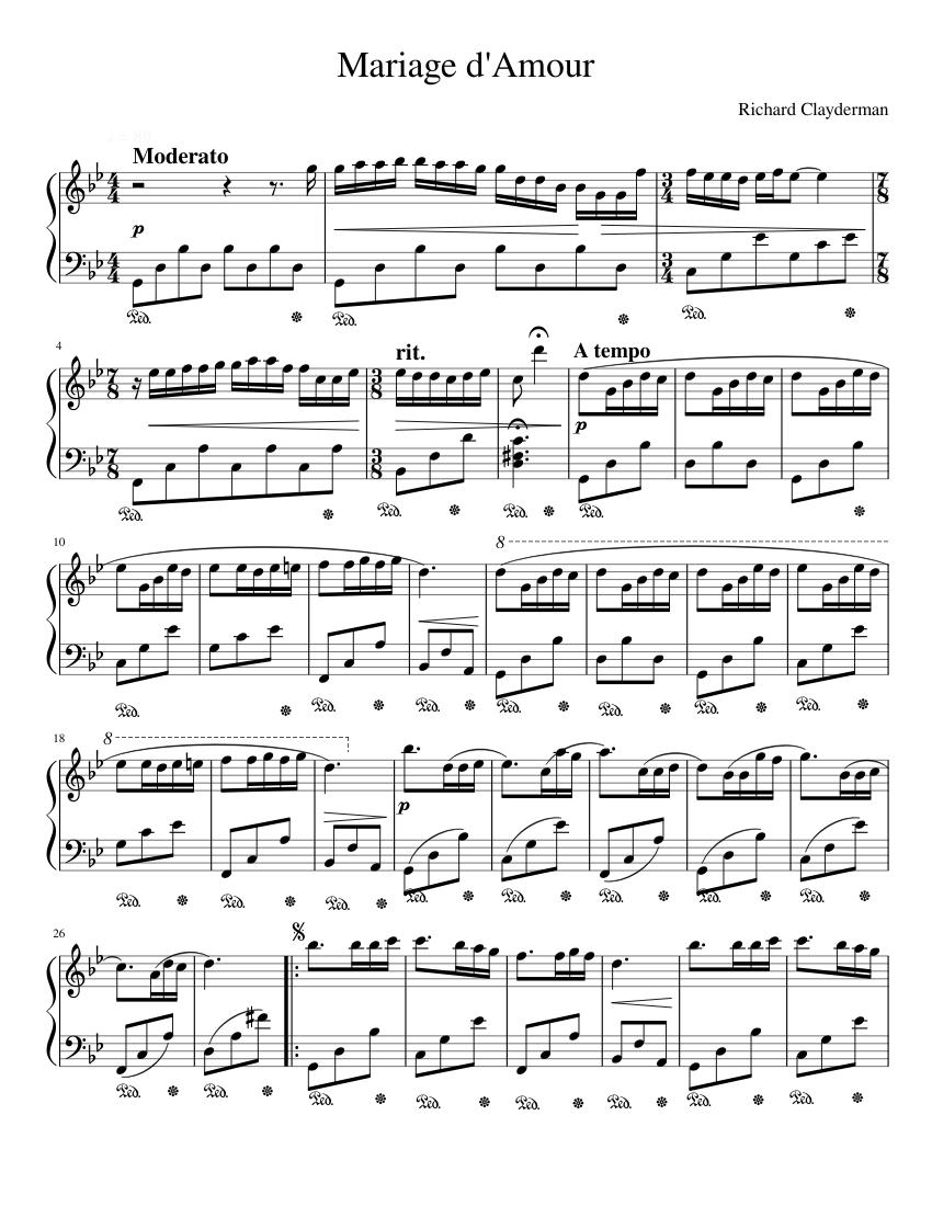 chopin spring waltz sheet music free