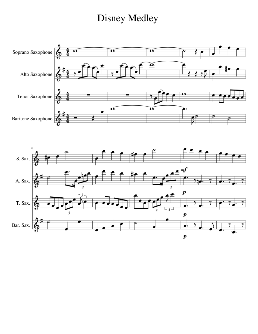 Download free disney pixar married life piano sheet music youtube.