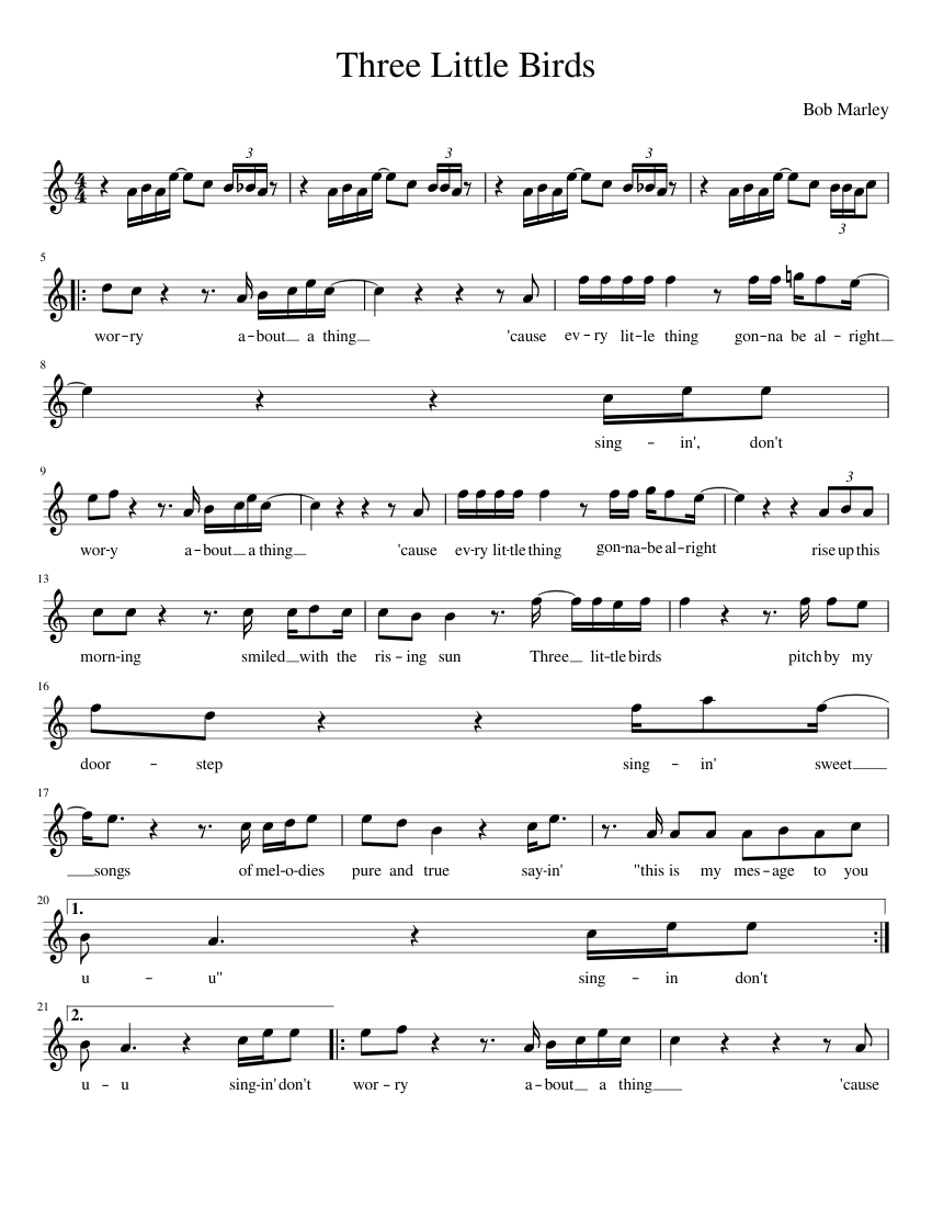 Sia - Bird Set Free - Piano Tutorial + Sheets - YouTube