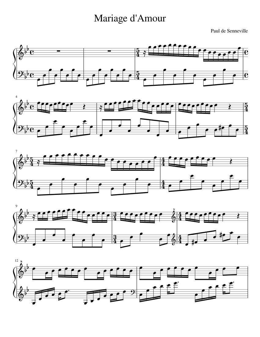 Chanson d'amour à la française, vol. 2 by chansons françaises.