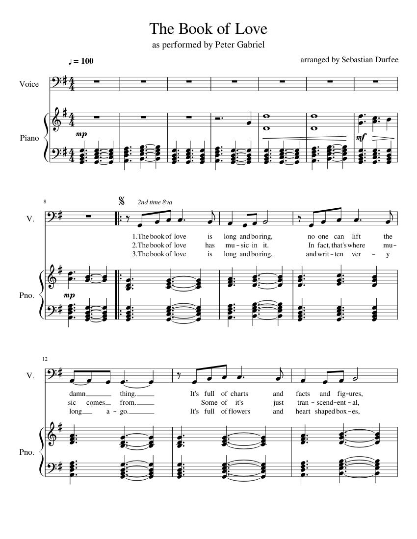 Tutorial book piano