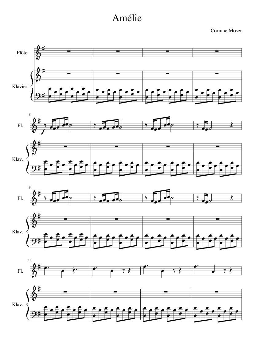 Faded (klavier + gesang) alan walker [pdf noten] >>> klick auf die.