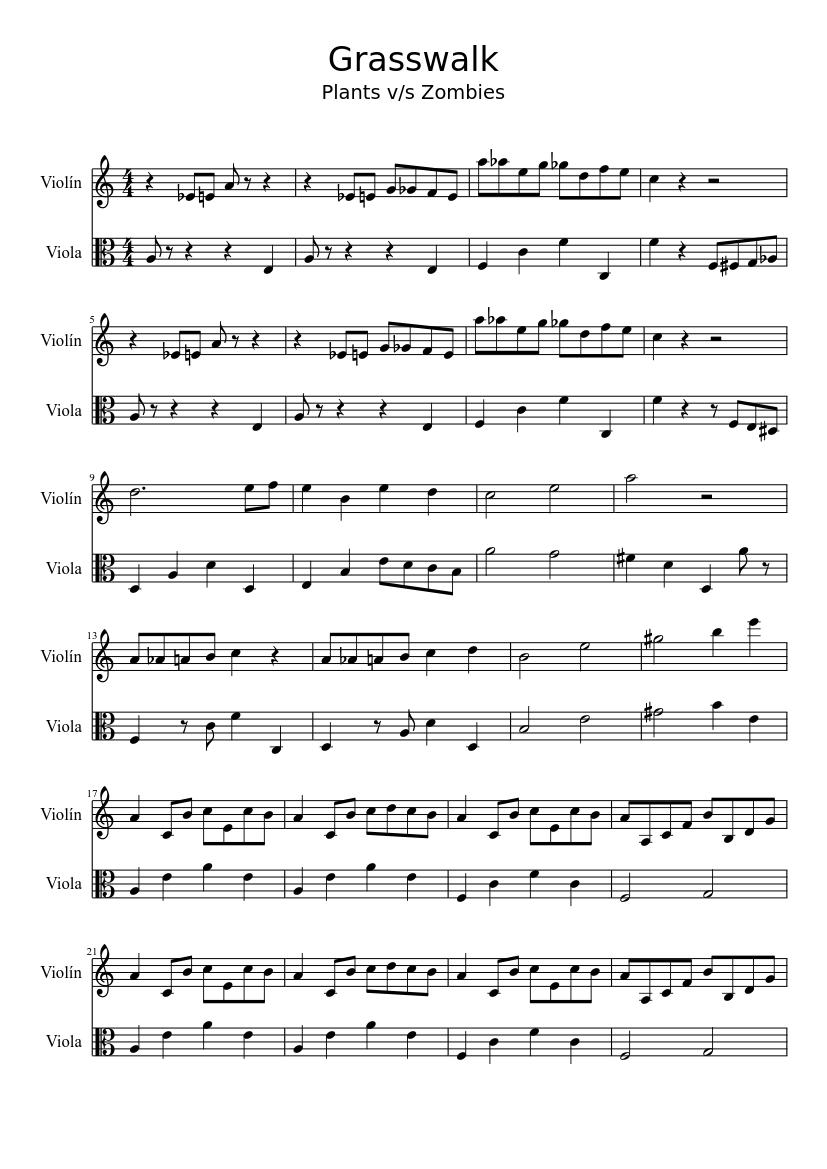 how to play onerepublic on piano