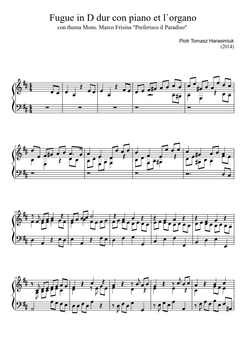 Preferisco il paradiso film completo download music bricolocal.