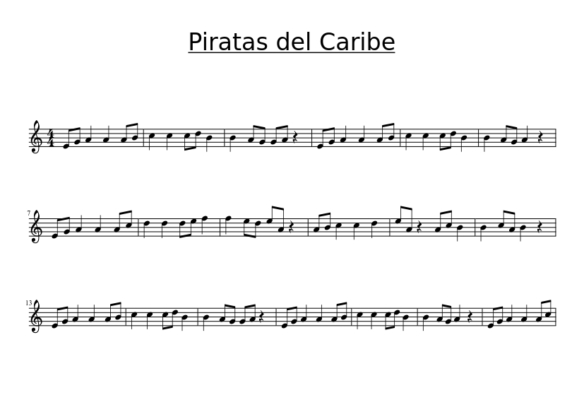piratas do caribe download