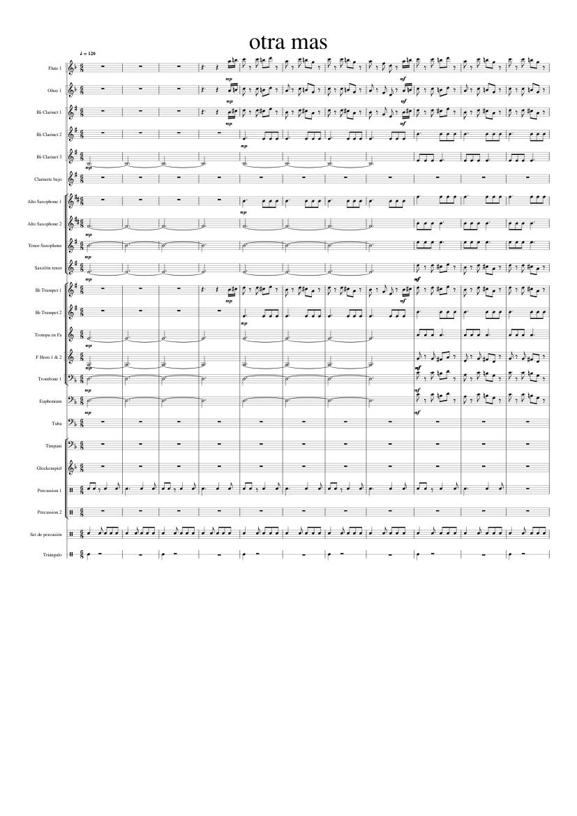 Piratas do caribe 2 violinos sheet music for violin download free.