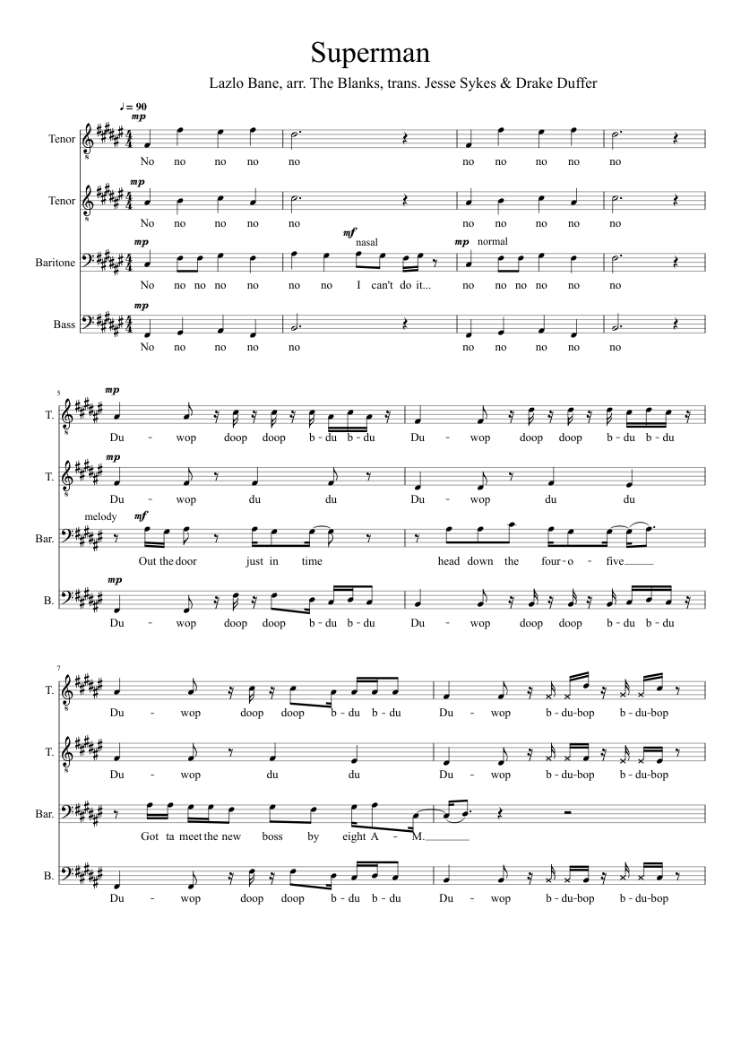 Rise end theme from the dark knight rises sheet music for piano.