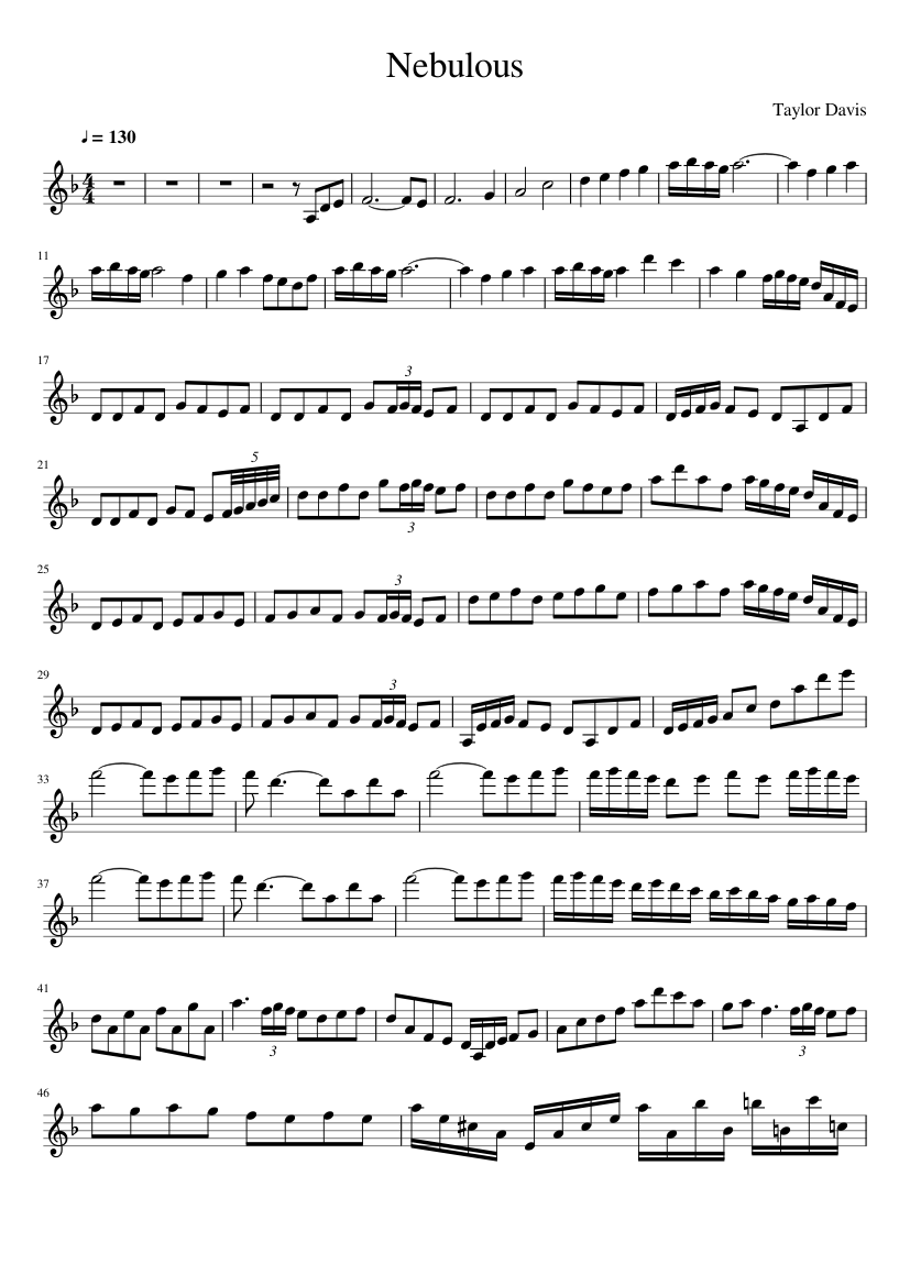 Star wars medley sheet music for violin download free in pdf or midi.