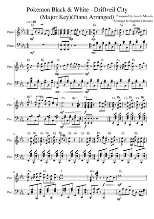 Sheet Music Musescore Com I do all of my work free of charge, so i will not accept any unneeded behaviour! musescore com