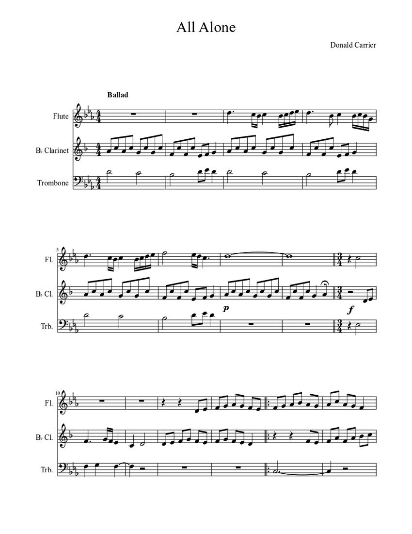 Alone, 1932-1940 PDF Free Download