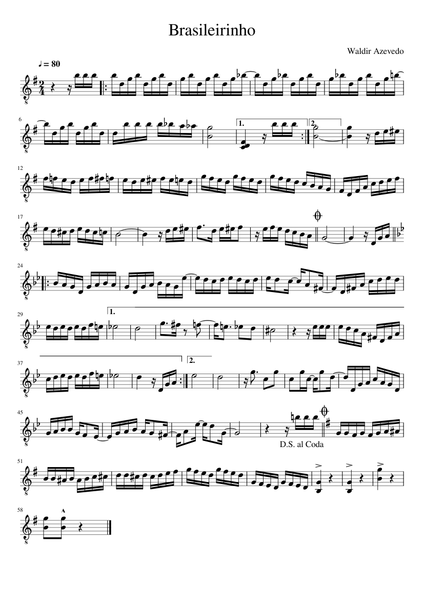 DE WALDIR MUSICAS AZEVEDO BAIXAR GRATIS